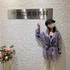 女優の長谷部優さんが遊びにいらしてくださいました♡の画像
