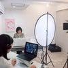6/25講座れぽ 西東京市ハンサムママ ディスプレイ講座の画像