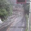 熊本 大雨特別警報・・・