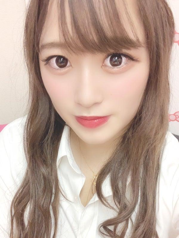 【リフレ&コミュ】Teen~てぃーん~ 7月4日(土)登校メンバーの記事より