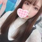 【リフレ&コミュ】Teen 7月5日(日)登校メンバーの記事より