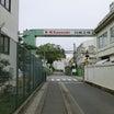 7月4日「川崎重工兵庫工場~JR四国2700系増産と鮮やかなGV-E400形秋田色~」