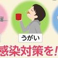【創造野遊】快適キャンプ!