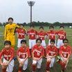 〜U13TM〜 vs.メーヴェFC