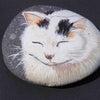 猫好きさんの画像