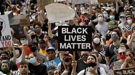 尾張エクセルの「日々精進ブログ」アメリカ社会の人種差別と連邦軍の対応に…