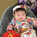 アラフォー未婚女☆出産☆生まれた子は先天性疾患18トリソミー☆IN沖縄