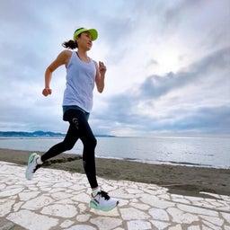 画像 「@BAILAランニング講座」ストレッチと走り方ガイドを公開しました の記事より 2つ目