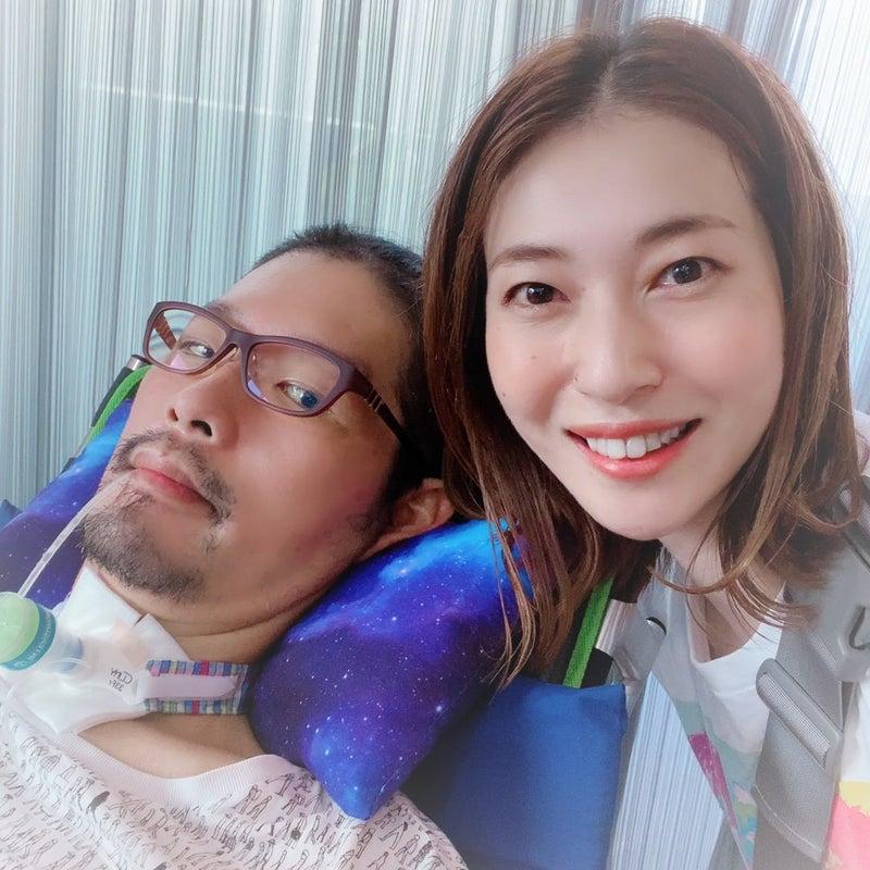 Als ブログ 美容 師 ALSの新着記事|アメーバブログ(アメブロ)