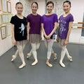 れい美花DanceStudio blog(兵庫県宝塚市、茨木市彩都、明石市バレエ教室)