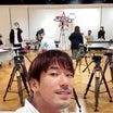 小林直己 インスタ 「もう見たかな?」 『KOD Episode0』CLにて配信中