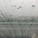"""大雨などの""""水害""""への備えとはの記事より"""