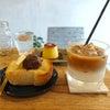 武蔵境 ノリズコーヒー 私好みのカフェの画像