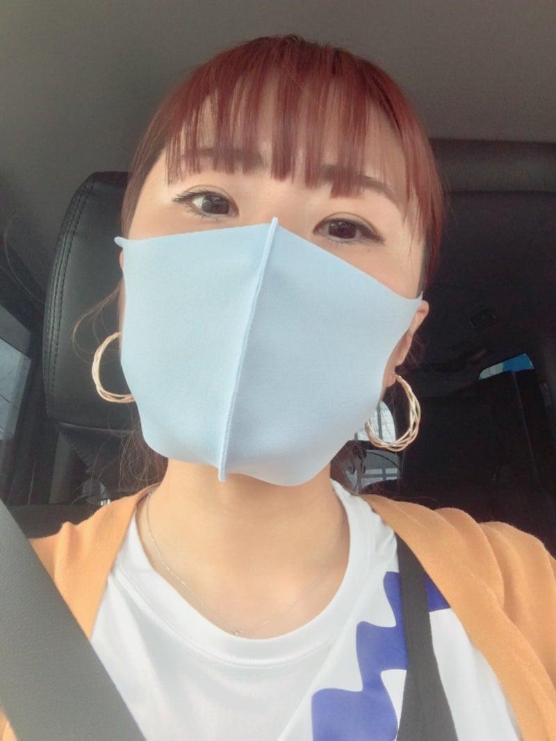 マスク 洗い 方 西川