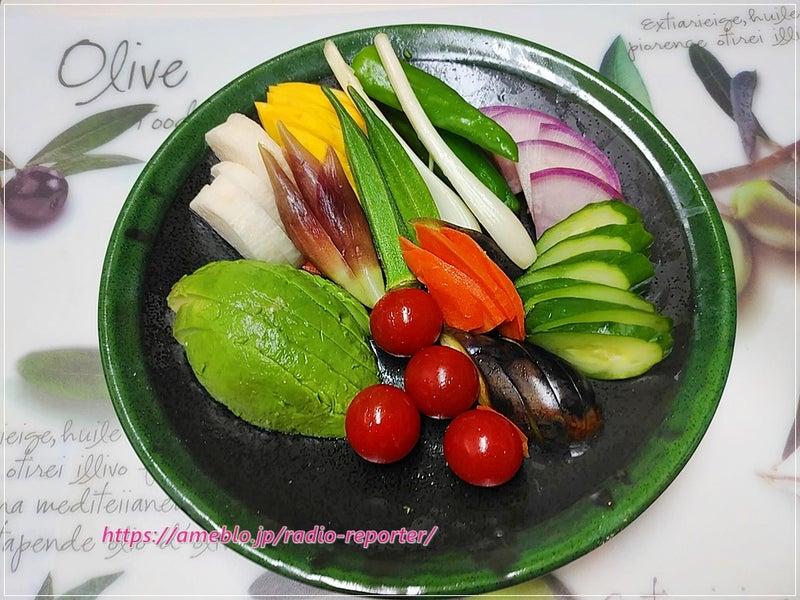 ぬか 漬け 野菜 おすすめ