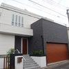 【東千葉モデルハウス】堂々完成いたしました!!の画像