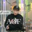 山下健二郎 7/11の『激レアさん』にも出演、その他 健ちゃん、ELLYの載せ忘れていた画像