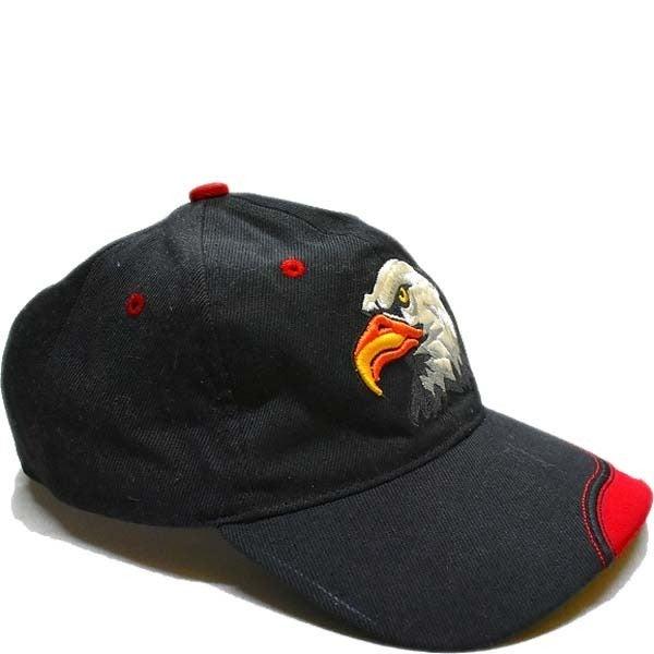 ノースフェイス帽子キャップ@古着屋カチカチ