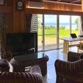 Island Village Ishigaki-jima Owner's Blog