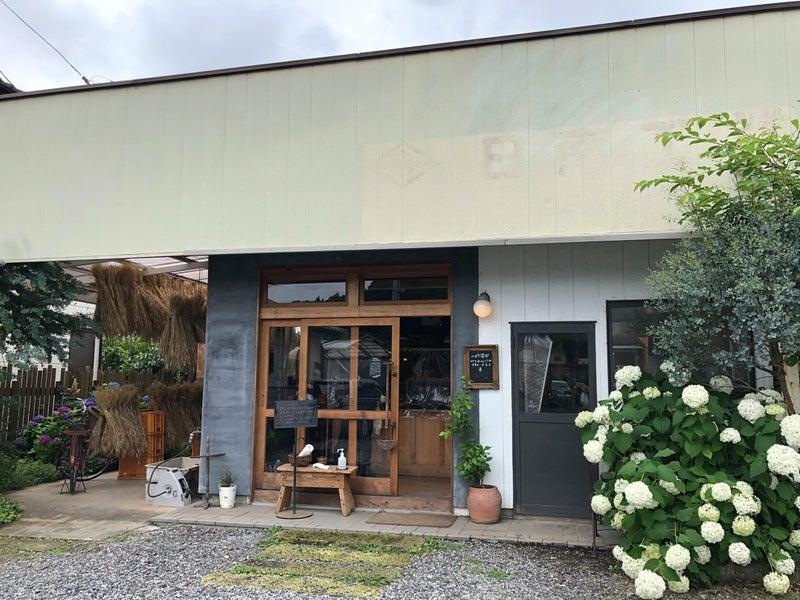 カフェ 鹿沼 【鹿沼市】おしゃれなカフェ&歯医者さんとの奇跡のコラボ!「O.D CAFE」(オーディー