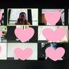 エステサロンのVIPとセレブの違い?!愛されるサロン創り☆セラピスト交流会☆8月4日(火)開催の画像