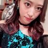 きたぁぁ!!小田さくらの画像