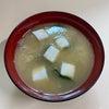 埼玉県食品サンプル教室「本当に頑張ったね!!!!」の画像