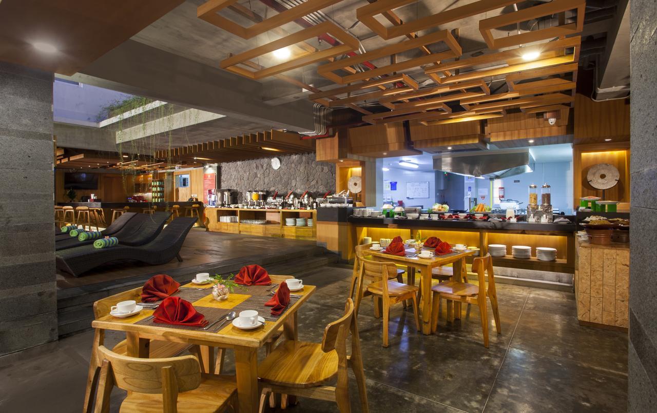 ibis dewi sri_バリ島では、ホテルの大量売却が始まった!?   ラブホ社長の ...