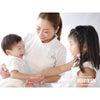 【参加者募集】 赤ちゃんの気持ちが伝わるファーストサインレッスンの画像