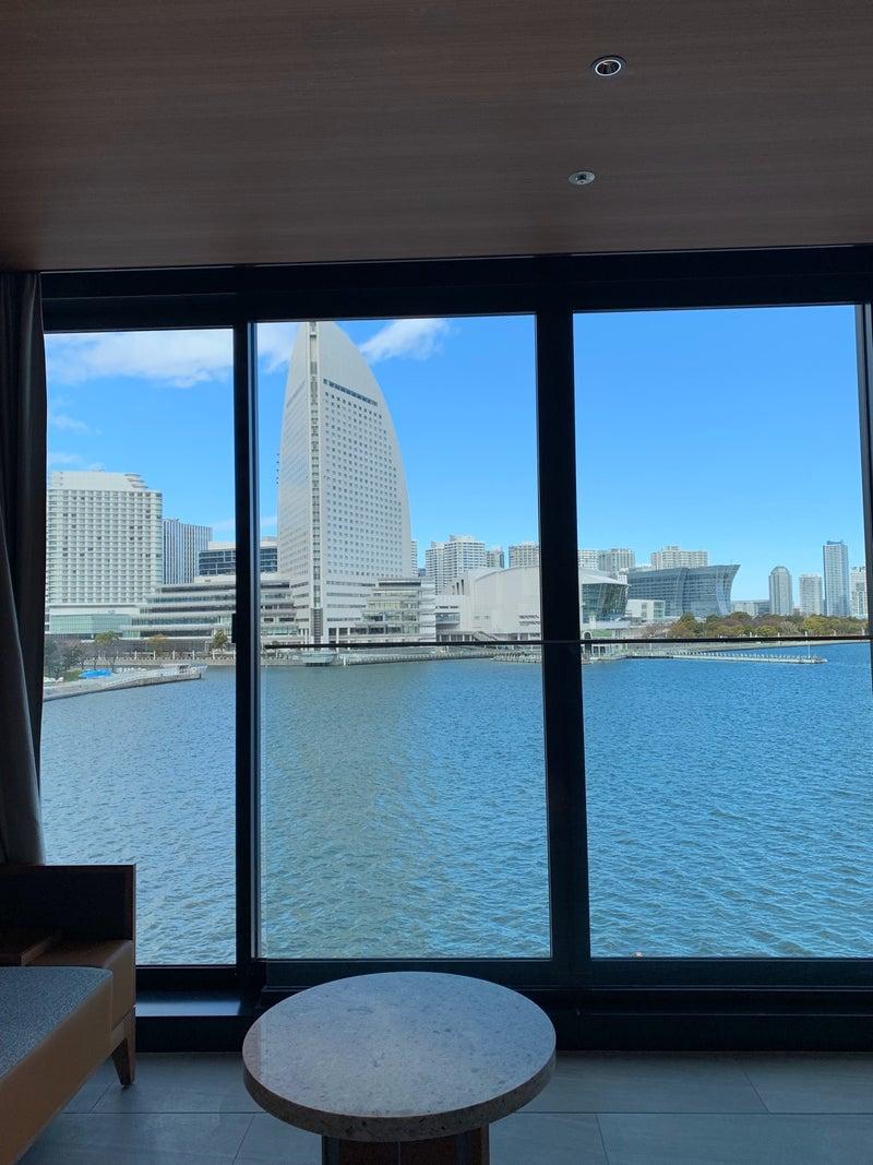 コンチネンタル 横浜 8 インター pier