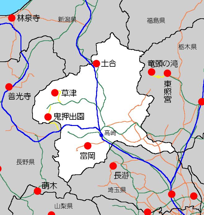 ドラクエ ウォーク お 土産 マップ おみやげ地図 – ドラクエウォーク・お土産収集ブログ