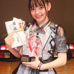 画像 第7回アイドルソロクイーンコンテスト表彰者 の記事より 3つ目