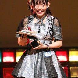 画像 第7回アイドルソロクイーンコンテスト表彰者 の記事より 8つ目