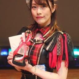 画像 第7回アイドルソロクイーンコンテスト表彰者 の記事より 4つ目