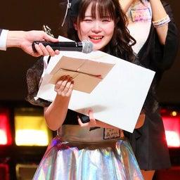 画像 第7回アイドルソロクイーンコンテスト表彰者 の記事より 2つ目