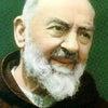 エンチダージ紹介コーナーその33~聖ピオ神父~の画像