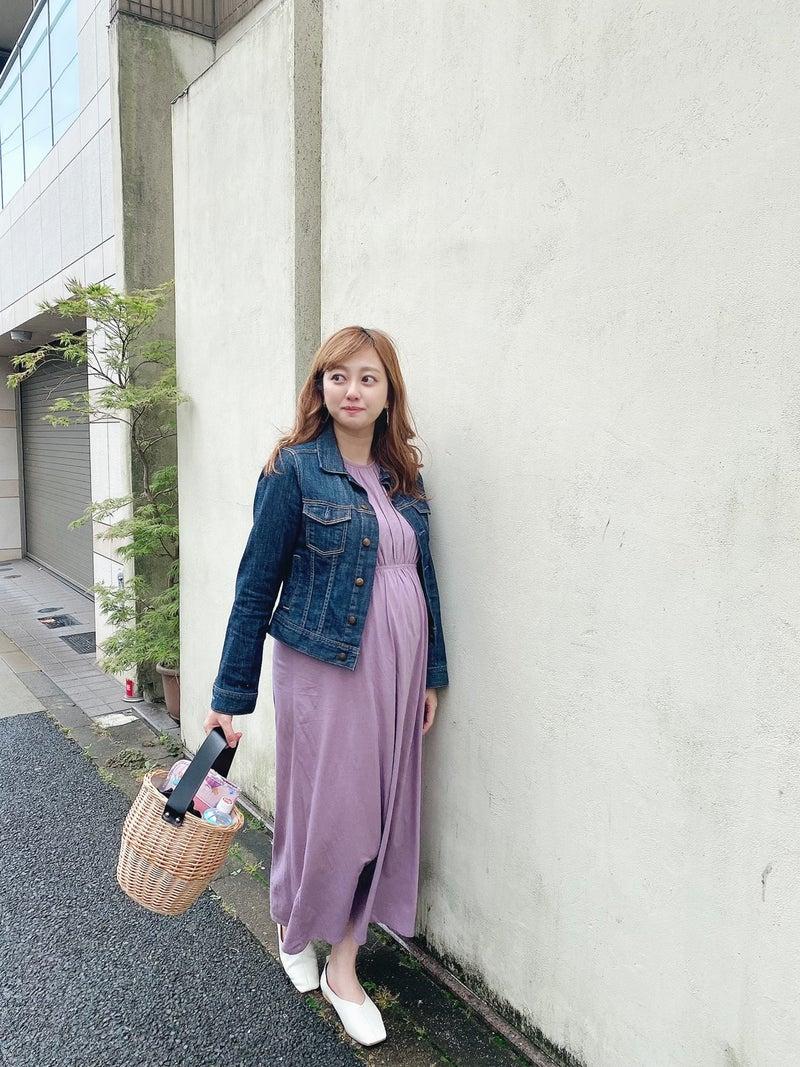 菊地 亜美 妊娠 ブログ 菊地 亜美 妊娠 ブログ 菊地亜美、妊娠8カ月の運動に奮闘