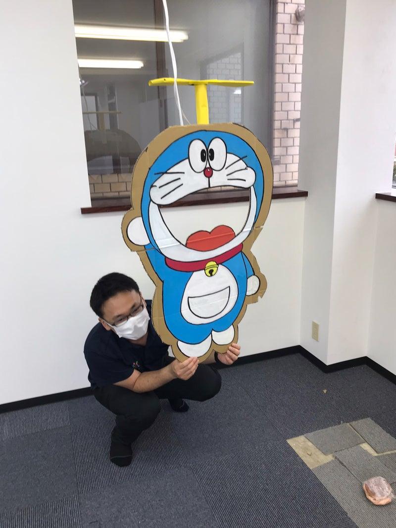 o1841245414785461329 - ☆7月6日(月)toiro武蔵小杉 Vol.8☆