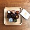 手土産にも絶対喜ばれるフランスの伝統菓子。カヌレ専門店「カヌレ堂」