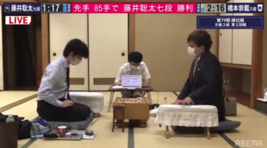 八 段 崇 載 橋本 引退した将棋・橋本崇載八段が動画で「告発」 離婚裁判中の妻が息子を「連れ去りました」と主張―
