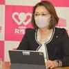 熊本県連女性局からヒアリングの画像