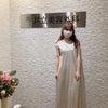モデルのティファニー春香さんが渋谷院に遊びに来てくださいました♡の画像