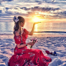 画像 【目覚めよ!日本人♪】恋愛エキスパート*恋愛成就・アセンションは私におまかせ♡ の記事より 7つ目