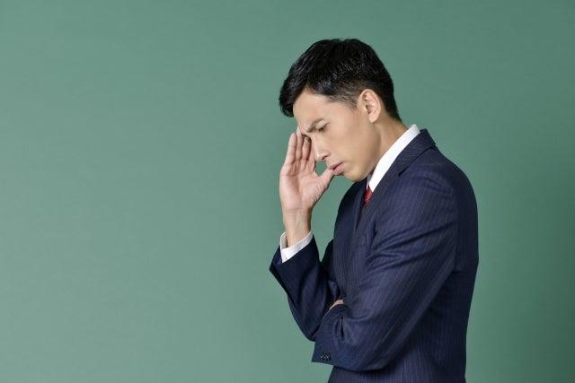 脳脊髄液圧減少症からの首、肩、腰痛の記事より