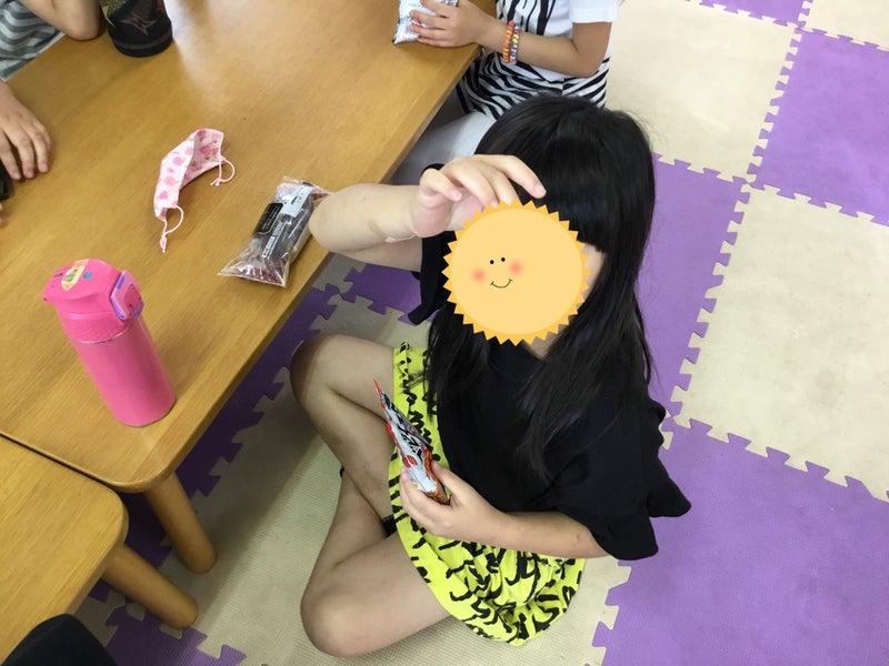 o1080081014785671485 - ♪7月3日(金)♪toiro戸塚