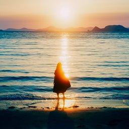 画像 【目覚めよ!日本人♪】恋愛エキスパート*恋愛成就・アセンションは私におまかせ♡ の記事より 10つ目