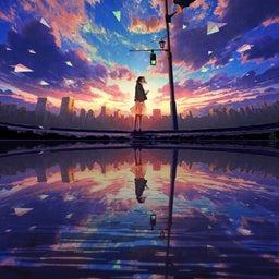 画像 【目覚めよ!日本人♪】恋愛エキスパート*恋愛成就・アセンションは私におまかせ♡ の記事より 11つ目