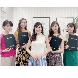 画像 元乃木坂46衛藤美彩さんが卒業されました! の記事より 2つ目