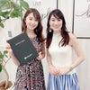 元乃木坂46衛藤美彩さんが卒業されました!の画像