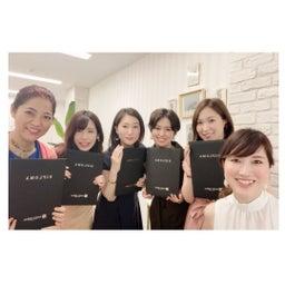 画像 元乃木坂46衛藤美彩さんが卒業されました! の記事より 3つ目